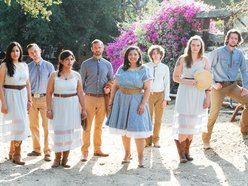 Image for Eagle Rock Gospel Singers