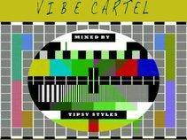 Vibe Cartel(SA)