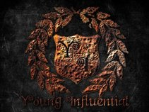 Young Influential