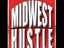 MidwestHustle