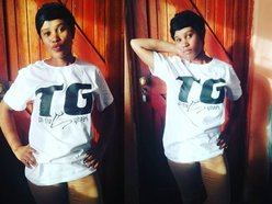 Tamara (TG)