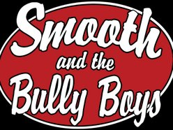 Image for Smooth and the bully boys