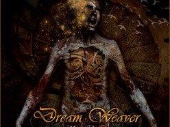 Image for Dream Weaver