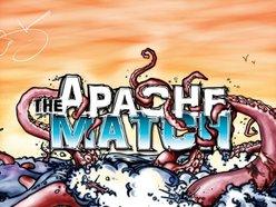 The Apache Match
