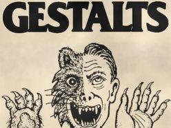 The Gestalts