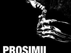Image for Prosimii