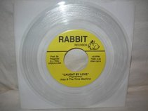 FROG AND RABBIT Records