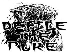 Image for Defile The Pure