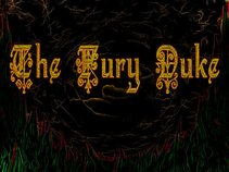 The Fury Duke