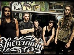 Image for Incarnium