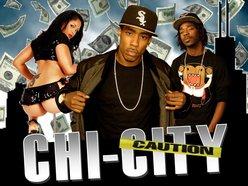 Chi-city