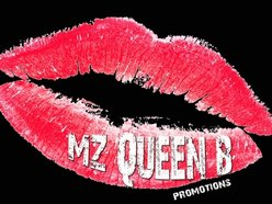 Image for Mz Queen B Promotions