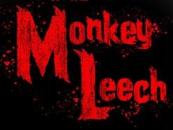 Image for Monkey Leech