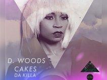D. Woods