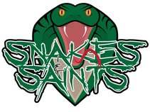 Snakes & Saints