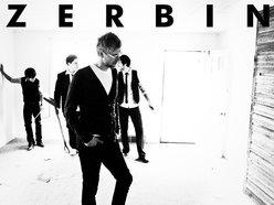 Image for Zerbin