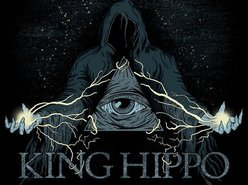 Image for King Hippo