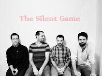 The Silent Game