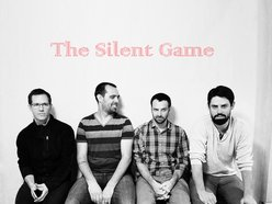 Image for The Silent Game