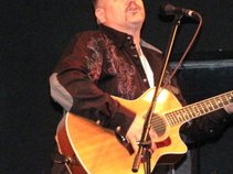 David Paul Sherman