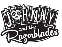 Johnny and the Razorblades