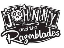 Johnny and the Razorblades