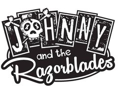 Image for Johnny and the Razorblades