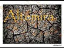 Altemira
