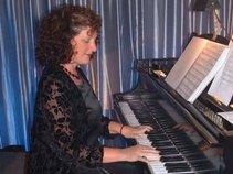 Janice Friedman Trio