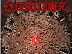 Image for Execrationer