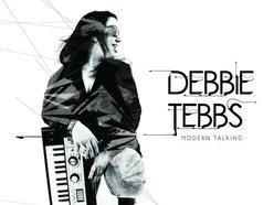 Image for Debbie Tebbs