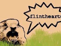 Flintheart