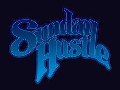 Image for Sunday Hustle