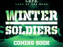 L.O.T.S. Productions