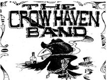 The Crowhaven Band