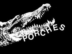 Image for Porches