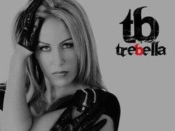 Image for TreBella