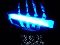 R.S.S.