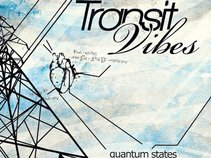 Transit Vibes