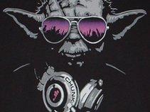 DJ Liquid Underworld