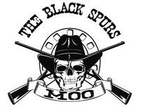 The Black Spurs