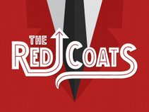 The Red Coats
