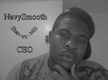 NavySmooth