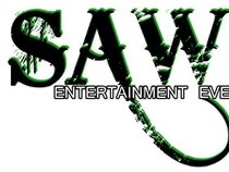 S.A.W. Entertainment Events