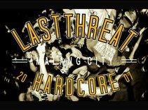 Last Threat