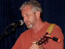 Larry Spears