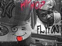 FLYFA$T
