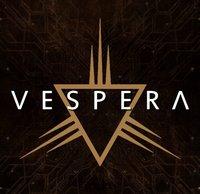 Vespera logo 2017