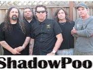 ShadowPool