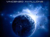 Vincenzo Avallone